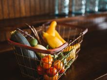 «Из-за регулирования цен на продукты рынок могут ожидать неприятные сюрпризы»