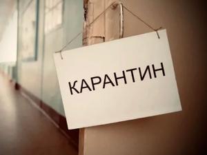 В Челябинской области продолжают отменять коронавирусные ограничения