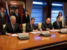 Сенаторы рассказали о планах «Норникеля» за пределами соглашения о развитии Норильска