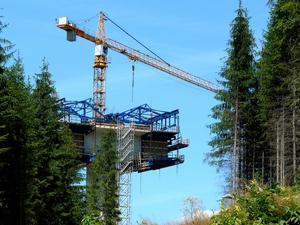 С детсадами и спортивными площадками. В Нижнем Новгороде готовятся построить больше 10 ЖК