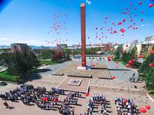 У Красной площади появится подземный «этаж»