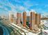 Популярный жилой комплекс обозначил сроки нового старта продаж.