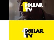 Известные уральские рекламщики запускают конкурента Netflix