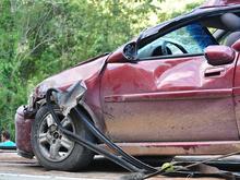 Нижегородских водителей аккуратными не назовешь. Область в числе лидеров по количеству ДТП
