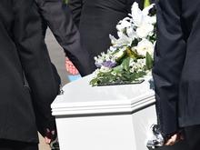 Не смог оспорить многомиллионный штраф новосибирский похоронный дом