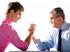 Опыт vs энергия: сотрудников какого возраста предпочесть при приеме на работу