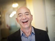 Безос ушел из Amazon, но его влияние на мир только вырастет. Чем займется миллиардер?