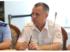 Бывшего замначальника свердловского ГУ МВД, осужденного за взятки, освободили от штрафа
