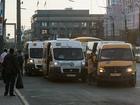 Новую транспортную схему в Челябинске будут внедрять постепенно, чтобы избежать коллапса