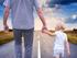 «Для папы карьер — дело всей жизни, а сыну это неинтересно». Как передать бизнес детям?