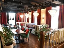 Отведайте «Сирене по-шопски»: на Урале открылся первый ресторан болгарской кухни