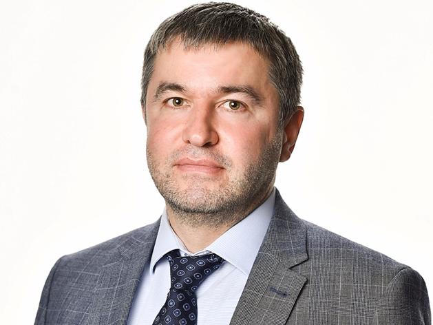 Владимир Ланских