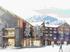 «Ростелеком» планирует участвовать в развитии туркластера «Гора Белая» на условиях ГЧП