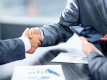 Уральский бизнес создаст свою структуру для работы с ГЧП