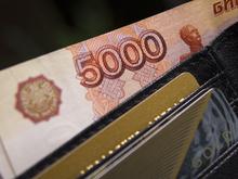 Зарплаты не хватает. Число микрозаймов в Нижегородской области растет
