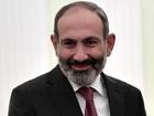 Глава «Открытия» сравнил биткоин с МММ, попытка переворота в Армении. Главное 25 февраля