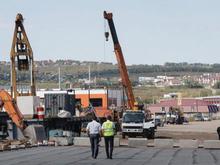 Минтранс Красноярского края определился с подрядчиками дорожного ремонта 2021 года