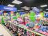 Сеть дешевых товаров Fix Price перед выходом на биржу оценили дороже «Магнита»