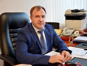Пост вице-мэра Екатеринбурга занял бывший коллега Евгения Куйвашева