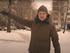 Алексей Пивоваров: «Челябинск производит впечатление места, из которого нужно уехать»