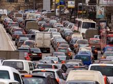 Транспортная реформа в Челябинске без коллапса: это реально?