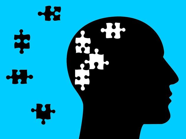 Тяжелые времена бывают у всех, но переносим их мы по-разному. Каков мозг стойких людей?