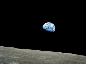 «Поколение-2030» на КЭФ обсудит цифровое развитие космоса