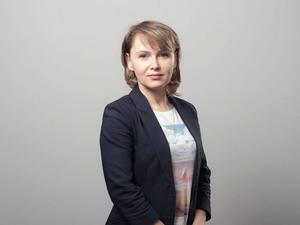 Мария Горенко, Райффайзенбанк: спрос на кредиты в малом бизнесе восстановился