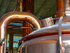Завод «Патра» планирует на четверть увеличить объемы производства