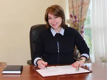 «Хотите, как в Белоруссии, чтобы никто ничего не обсуждал? Шоковой терапии быть не должно»