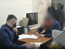 Задержан адвокат Анатолия Быкова в Красноярске
