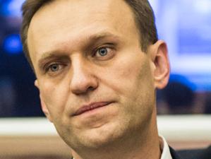 Новое миллиардное IPO, скандал с Навальным и Amnesty International. Главные события недели