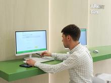 «Зелёные» вклады и спецкредиты для IT-сектора: банковские новинки-2021