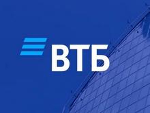 ВТБ: нижегородцы в февральские праздники на 5% увеличили туристические расходы