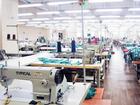 Рейтинг высокооплачиваемых вакансий Красноярска в сфере производства