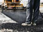 Город дорог: в Красноярске продублируют Енисейский тракт