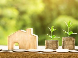 Средний размер ипотеки в Красноярском крае вырос на 7%