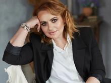 Айше Агекян покинула свой пост в Мега Екатеринбург