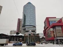 Ждет ли екатеринбуржцев большой снос жилья? Юристы и застройщики комментируют закон о КРТ