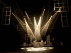 Музыкальный фестиваль и театральные премьеры. Что Новосибирск увидит в марте
