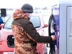 «Россети» планируют установить в Красноярске еще две электрозаправки