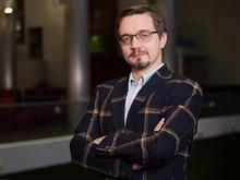 Виталий Бедарев: Ценовая конкуренция в такси закончилась