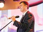 Вице-мэр Олег Извеков отказался увольняться и будет обжаловать свой арест