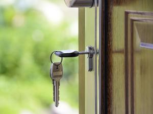 «Сдача квартиры в аренду — хорошая альтернатива банковскому вкладу»