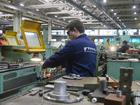 Миасскому заводу «Роскосмоса» грозит банкротство из-за миллиардных долгов
