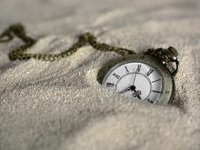 Больше никакого стресса и переработок: четыре шага спасения