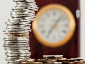 Бюджет Челябинской области пополнится на 820 млн рублей