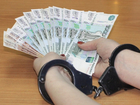 В коррупционном деле экс-чиновницы мэрии Красноярска появился еще один эпизод