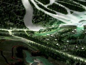 Строительство города-спутника на 10 тыс. жителей под Миассом начнется уже летом