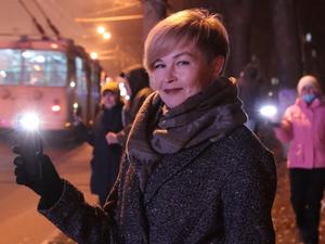 Журналистка Наталья Резонтова стала обвиняемой в уголовном деле